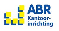 ABR Kantoorinrichting