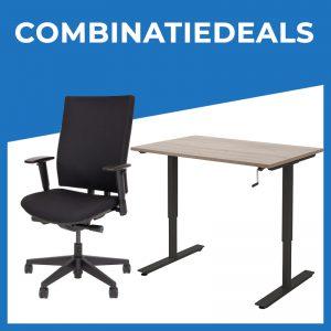 Combi Deals