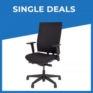 Single Deals